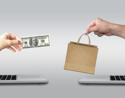How to start e-commerce business in Nigeria with low budget