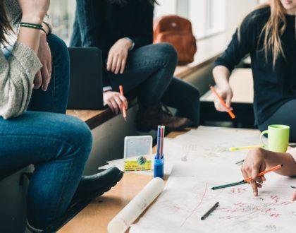 Website Design for Schools - Professional Tips